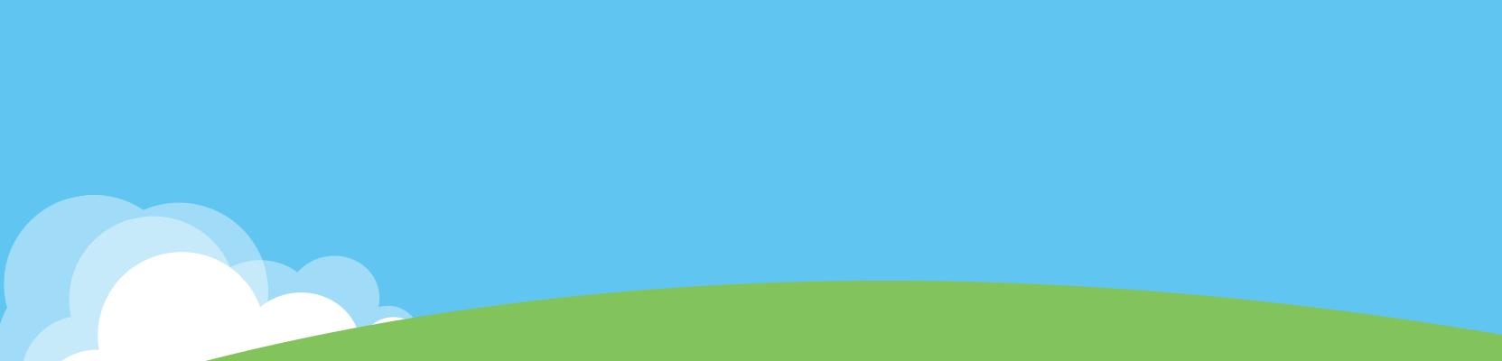 sfondo-fattoria-del-casale1